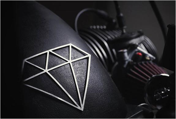bmw-r100r-diamond-atelier-8.jpg