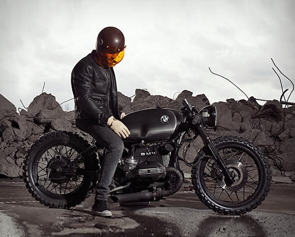 bmw-r100s-black-baron-2.jpg | Image