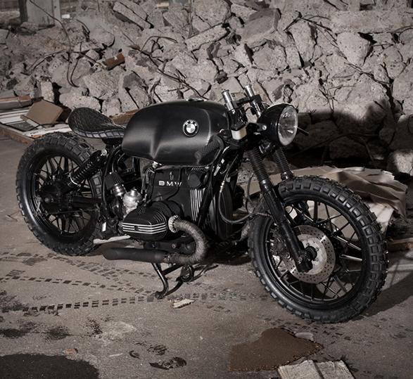bmw-r100s-black-baron-4.jpg | Image