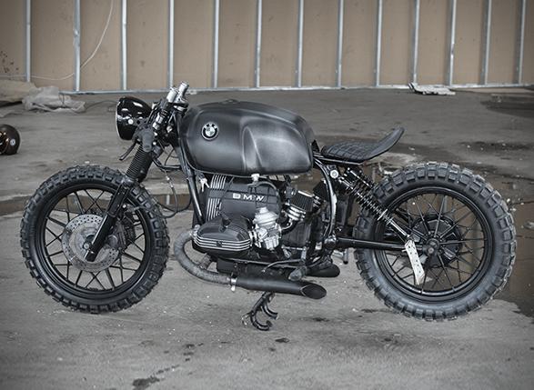 bmw-r100s-black-baron-5.jpg | Image
