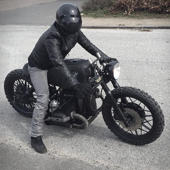 bmw-r100s-black-baron-6.jpg