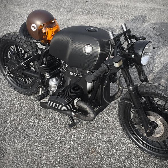 bmw-r100s-black-baron-7.jpg