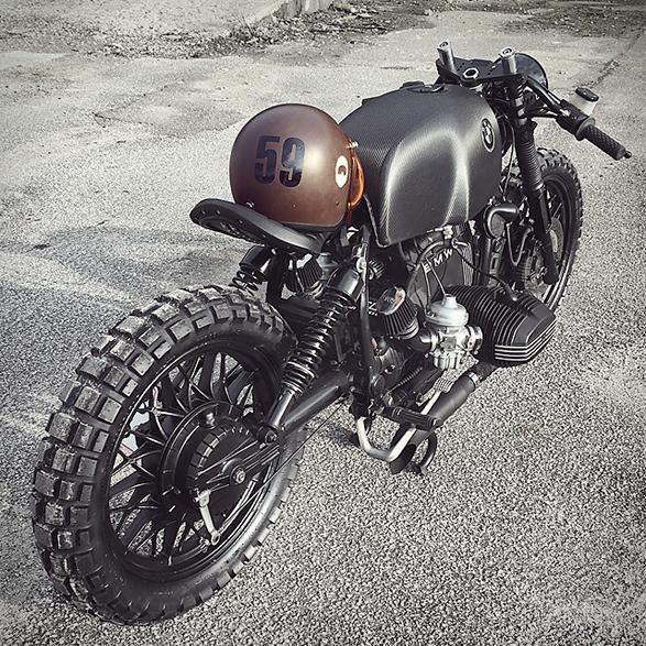 bmw-r100s-black-baron-8.jpg