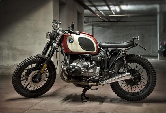bmw-r45-motorecyclos-2.jpg | Image