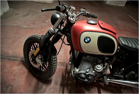 bmw-r45-motorecyclos-3.jpg | Image