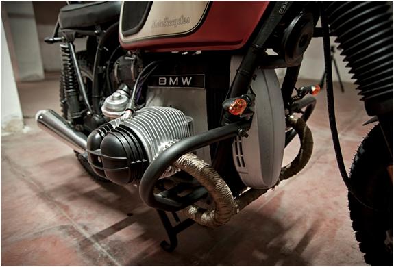 bmw-r45-motorecyclos-4.jpg | Image