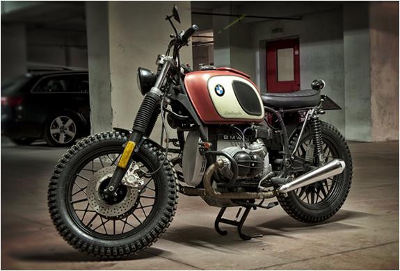 bmw-r45-motorecyclos-5.jpg | Image