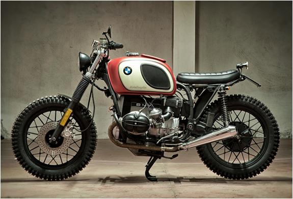 bmw-r45-motorecyclos-6.jpg