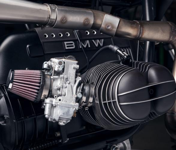 bmw-r65-groot-scrambler-6.jpg
