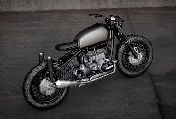 bmw-r69s-er-motorcycles-10.jpg