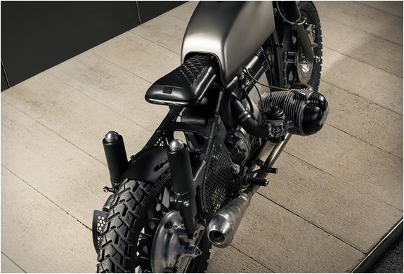 bmw-r69s-er-motorcycles-11.jpg