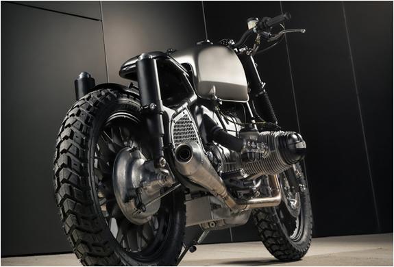 bmw-r69s-er-motorcycles-12.jpg