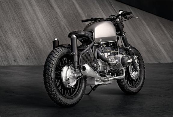 bmw-r69s-er-motorcycles-2.jpg | Image