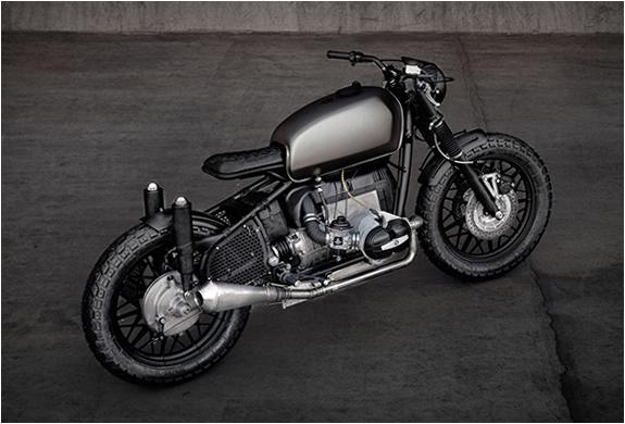 bmw-r69s-er-motorcycles-4.jpg | Image