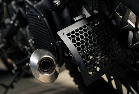 bmw-r69s-er-motorcycles-6.jpg