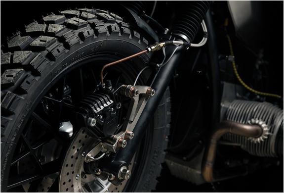bmw-r69s-er-motorcycles-7.jpg