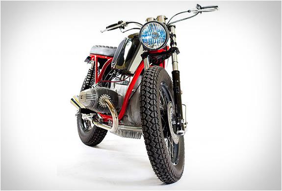 bmw-r75-6-maria-riding-company-2.jpg | Image