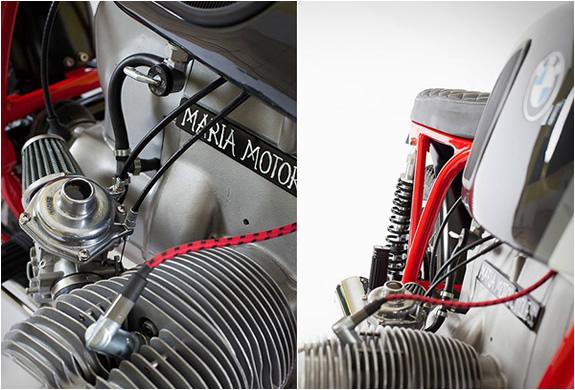 bmw-r75-6-maria-riding-company-3.jpg | Image