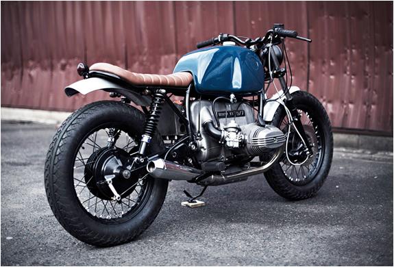 bmw-r75-clutch-custom-motorcycles-2.jpg | Image