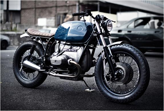 bmw-r75-clutch-custom-motorcycles-6.jpg