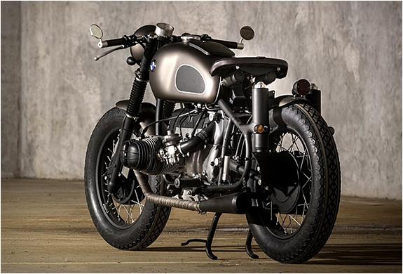 bmw-r80-er-motorcycles-2.jpg | Image