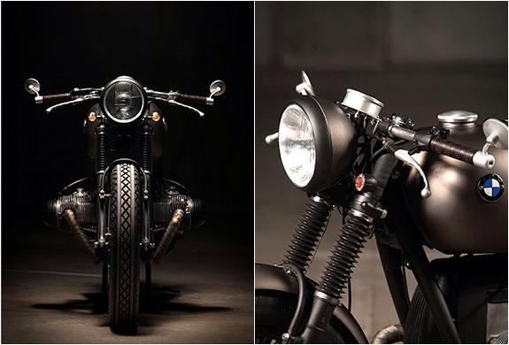 bmw-r80-er-motorcycles-4.jpg | Image
