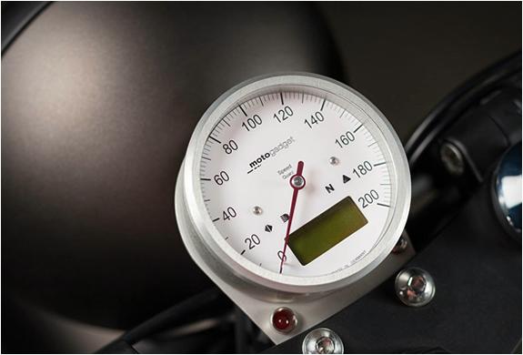 bmw-r80-er-motorcycles-5.jpg | Image