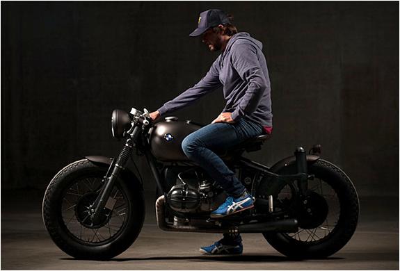 bmw-r80-er-motorcycles-6.jpg