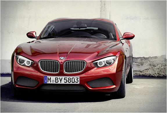 bmw-zagato-coupe-2.jpg | Image