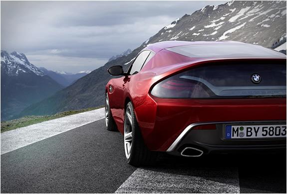 bmw-zagato-coupe-4.jpg | Image