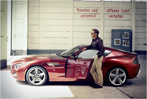 bmw-zagato-coupe-5.jpg | Image