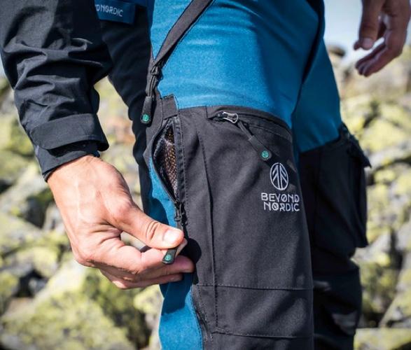 bn001-hiking-pants-2.jpg | Image