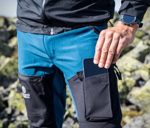 bn001-hiking-pants-3.jpg | Image