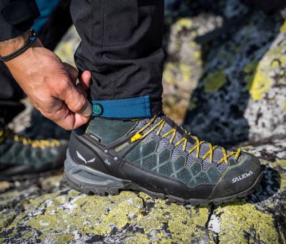bn001-hiking-pants-4.jpg | Image