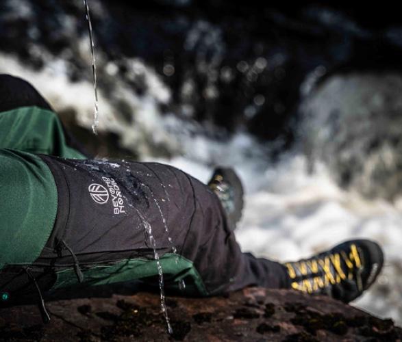 bn001-hiking-pants-5.jpg | Image
