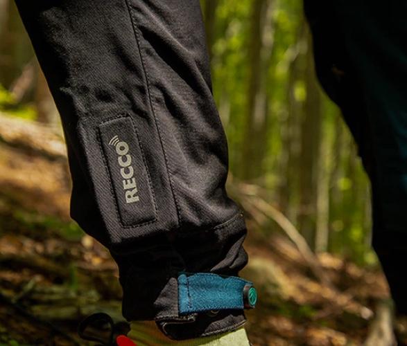 bn001-hiking-pants-6.jpg