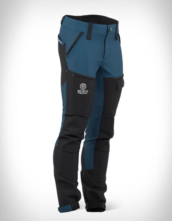 bn001-hiking-pants-7.jpg