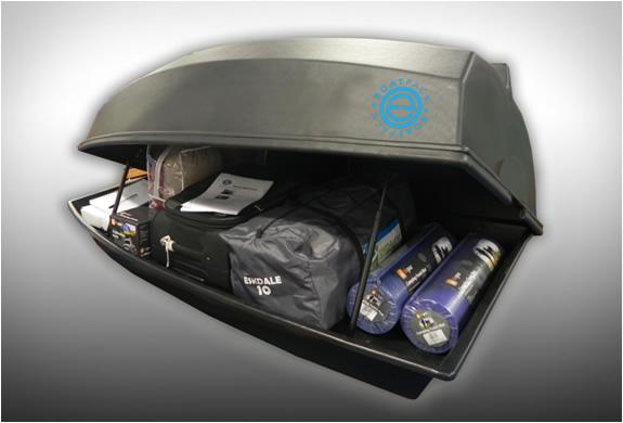 boatpack-2.jpg | Image