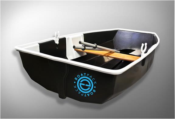 boatpack-3.jpg | Image