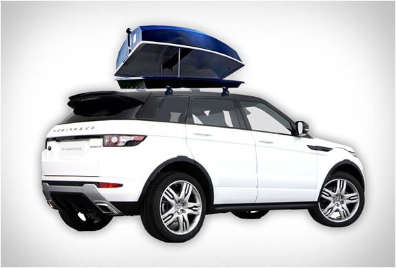 boatpack-4.jpg | Image