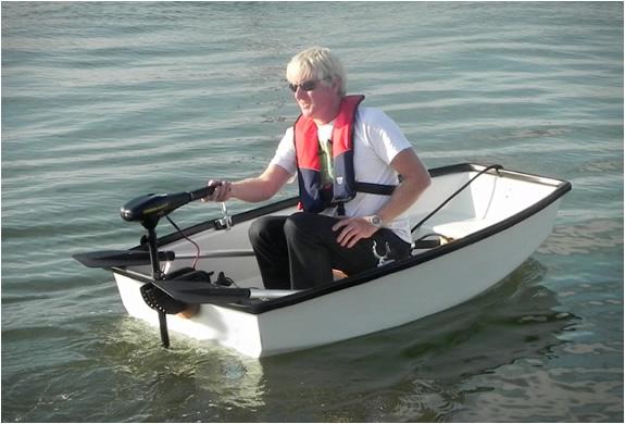 boatpack-5.jpg | Image