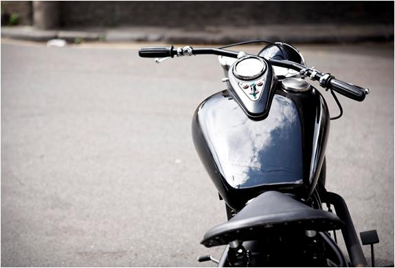 bobber-kong-untitled-motorcycles-3.jpg | Image