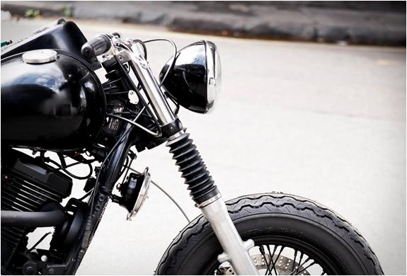 bobber-kong-untitled-motorcycles-5.jpg | Image