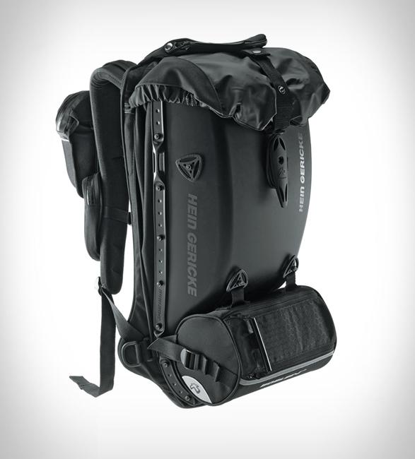 boblbee-backpack-3.jpg | Image