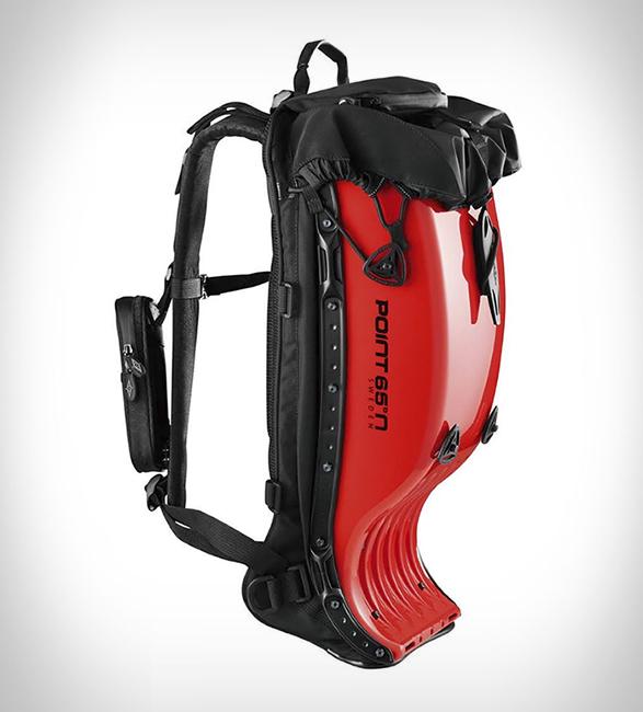 boblbee-backpack-4.jpg | Image