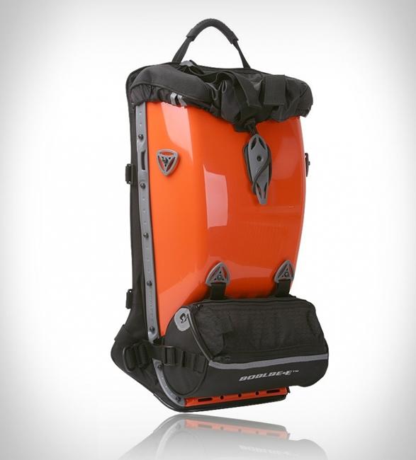 boblbee-backpack-5.jpg | Image