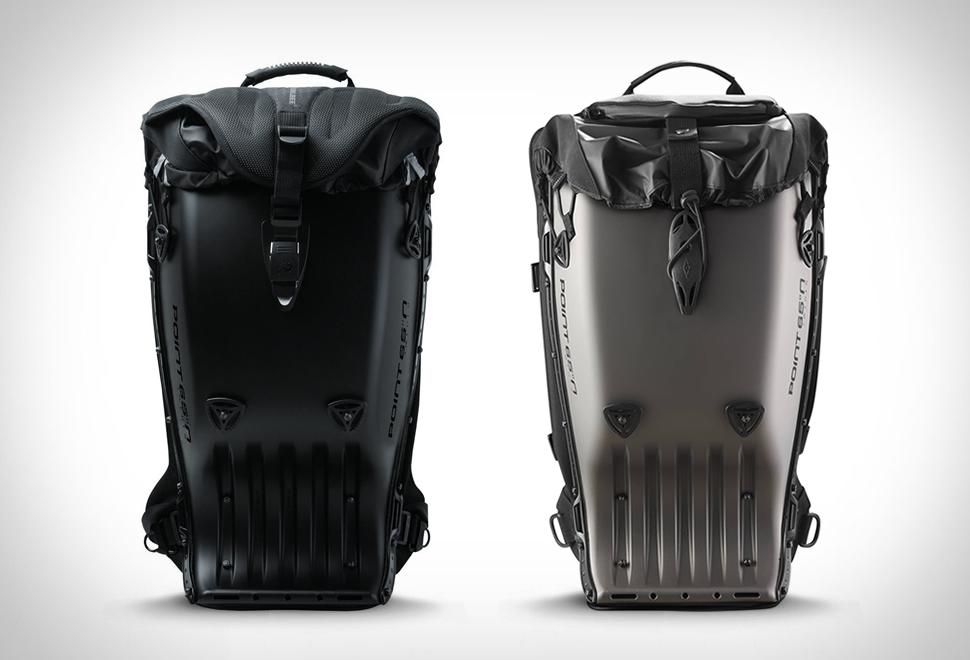 Boblbee Backpack | Image