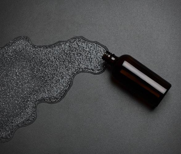 boir-portable-saltworks-2.jpg | Image