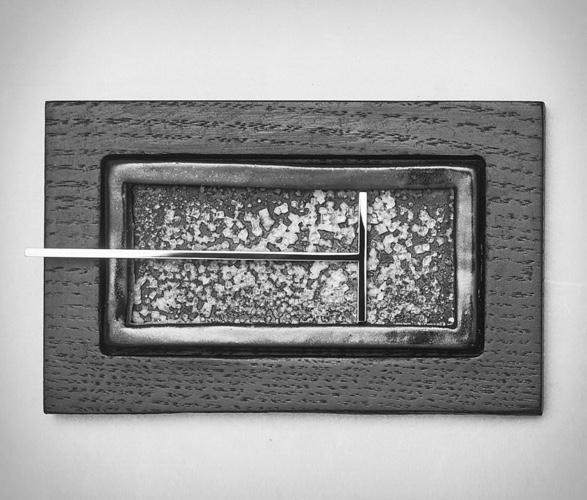 boir-portable-saltworks-4.jpg | Image