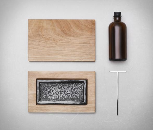 boir-portable-saltworks-5.jpg | Image